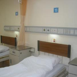 如皋中心供氧;如皋医院中心供氧生产厂家;优质;价格;图