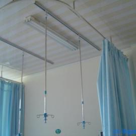 海宁中心供氧,平湖医院中心供氧生产厂家,系统工程价格,图