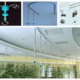 医用设备带厂家;运城医院中心供氧生产安装;中心供氧系统价格