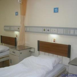 医用中心供氧,二氧化碳汇流排,供氧系统安装厂家