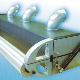 薄膜除尘机 薄膜静电除尘机 英国Meech原装进口