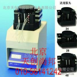 LEAD-1型蠕动泵制造商