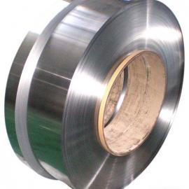 专业供应耐腐蚀性不锈钢冲压带sus316