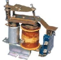 JLK1-1.6直流电磁继电器