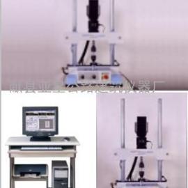 微机控制电液伺服砂浆疲劳试验机WAW-5型促销