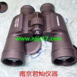 金属制造,贝戈士10*50望远镜