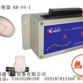 沟槽式感应节水器沟槽式感应器