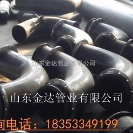 超高分子聚乙烯管件