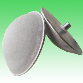 臭氧专用钛金曝气盘