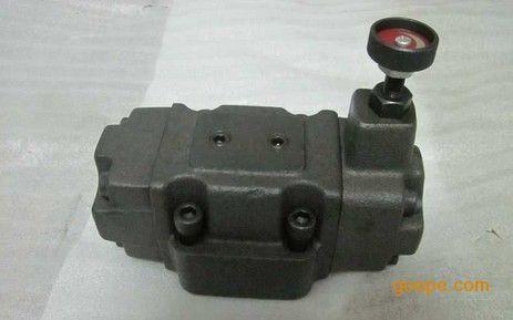 液压管式溢流阀,rvt-04/rvt-06/rvt-10图片