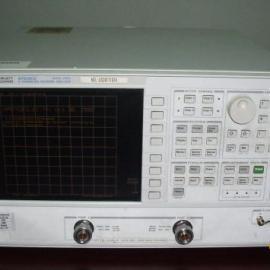 HP8753ES|Agilent 8753ES 网络分析仪