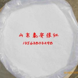 纸浆除臭剂XQ-CX110