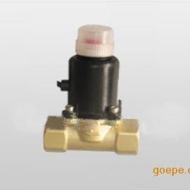 RFDN15燃气紧急切断电磁阀