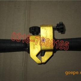 NP-400绝缘导线剥线器