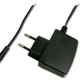 德国Digitus电缆