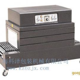 上海科泽收缩机