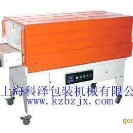 上海科泽打收缩机