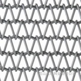上海不锈钢螺旋网带厂家