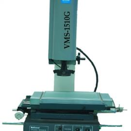 苏州特价销售影像仪、二次元VMS-1510G
