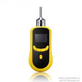 SKY2000-H2泵吸式氢气检测仪
