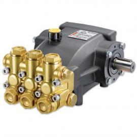 意大利高压柱塞泵 西安嘉仕公司专售