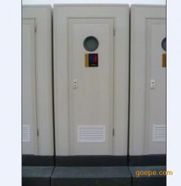 嘉兴移动厕所租赁 工地卫生间出租 临时卫生间出租 公厕出租
