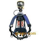 呼吸防护器(携气式)卫生应急基本物质储备