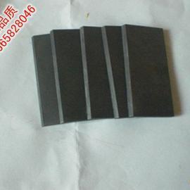 KD400.401碳片