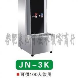�肀乜�JN-3K立式冷�嵝筒讳P��能�_水器