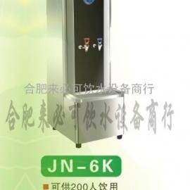�肀乜�JN-6K立式冷�嵝筒讳P��能�_水器