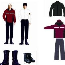 卫生应急服装 2011新版卫生应急服 卫生应急队伍服装