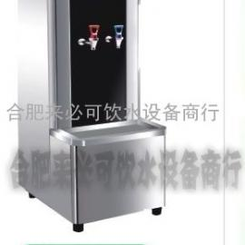 �肀乜�JN-12K立式冷�嵝筒讳P��能�_水器