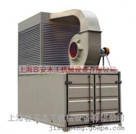环保无尘打磨台尺寸、上海无尘打磨房材质304不锈钢打磨台