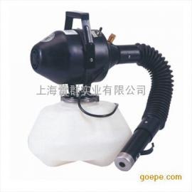 1035BP美国哈逊气溶胶超低容量喷雾器