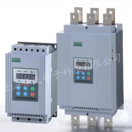KMPR3系列数显软起动器 内蒙古软起动器价格