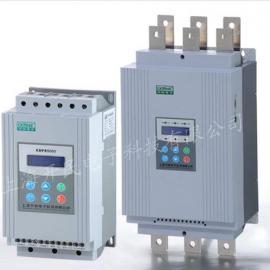 KMPR5中文显示软起动器装置-电机软起动器-软起动器