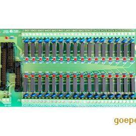 供应中泰研创PS-00132路+12V通用继电器板黑龙江