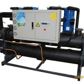 沧州廊坊水源热泵生产厂家,张家口保定源热泵生产厂家