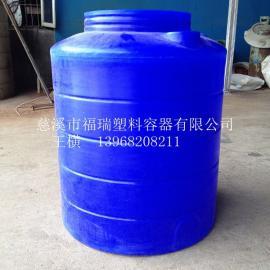 塑胶储罐/耐腐蚀罐/PE储罐/聚乙烯储罐