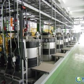北京北京酸洗边角料处理设备