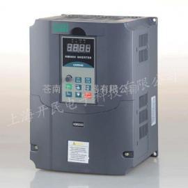 搅拌机变频器 天津变频器价格