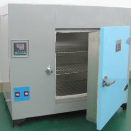不锈钢内胆电焊条烘箱 704-2高温干燥箱