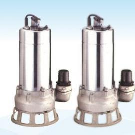 316不锈钢耐酸碱泵