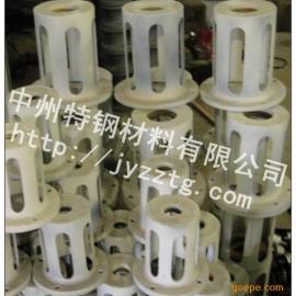 山西释压阀直供厂家生产实用新型释压阀