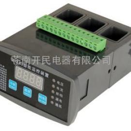 ZMP-A系列电机保护器