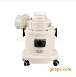 批发干式工业吸尘器 无尘室专用吸尘器 工业吸尘器厂家