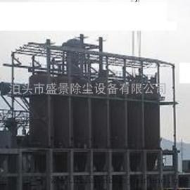 高炉布袋除尘器|炼铁厂除尘滤袋