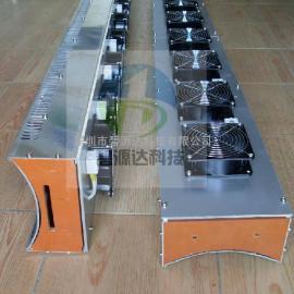 辊筒电磁加热器价格