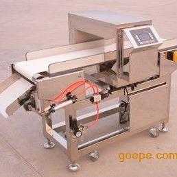 上海诚语-食品金属探测仪器、食品金属检测机