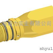 bucher阀DDRRZ-7080-4-2 24V DC